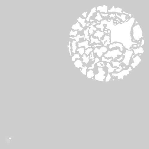 furoshiki01.jpg