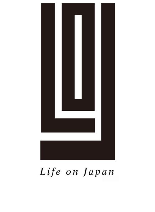 life_on_japan.logo.jpg