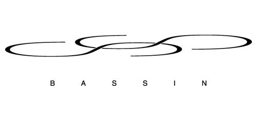 logo_bassin.jpg