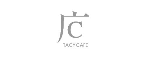 logo_tacy.jpg