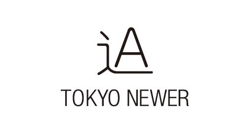 tokyo_newer_logo.jpg