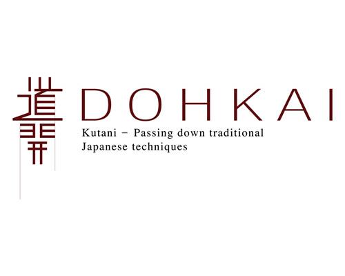 dohkai_logo.jpeg
