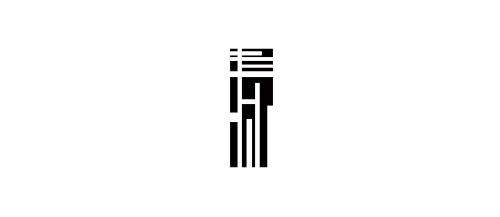 logo_HIGASHI-YAMA.jpg