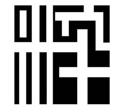 shunsui_logo.jpg